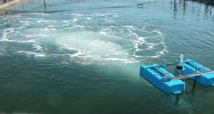 سایت فروش عمده ی تجهیزات پرورش ماهی